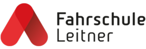Fahrschule Leitner Germering GmbH